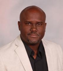 Dr. Ian G. Strachan – Writer/ Director of Gippie's Kingdom