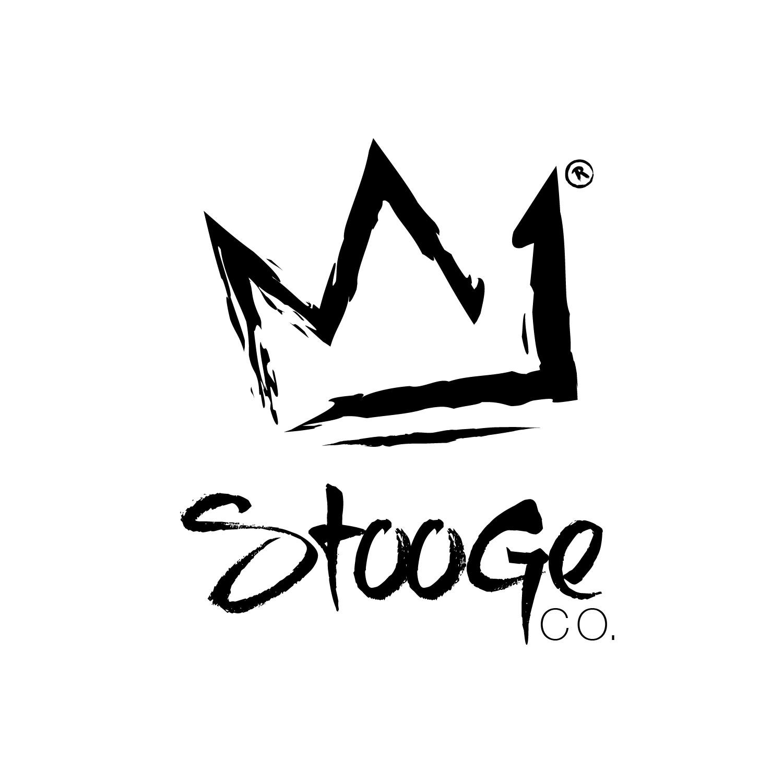 Stooge Streetwear Logo