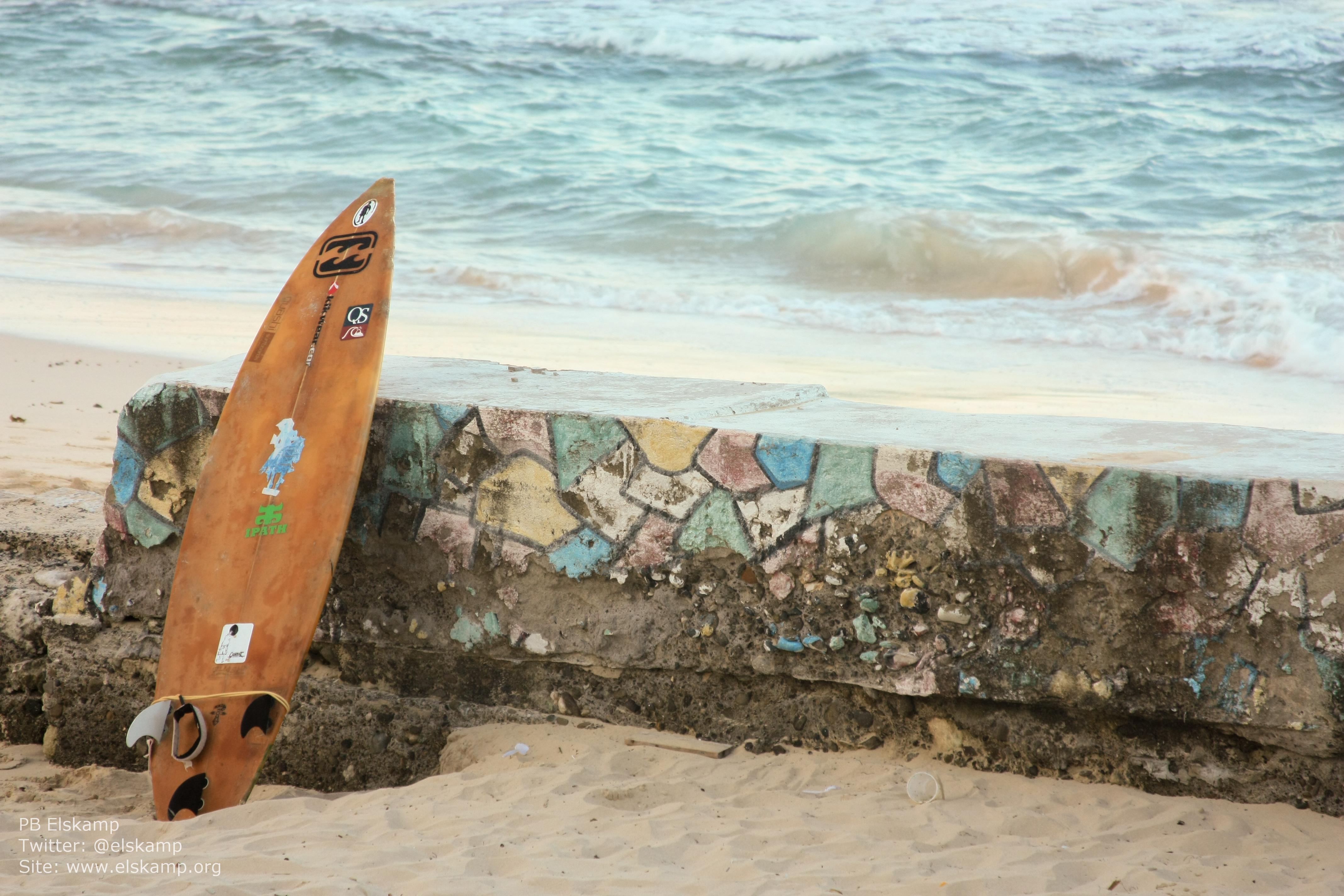 surfers-paradise-portland-jamaica-pieter-bas-elskamp_flickr