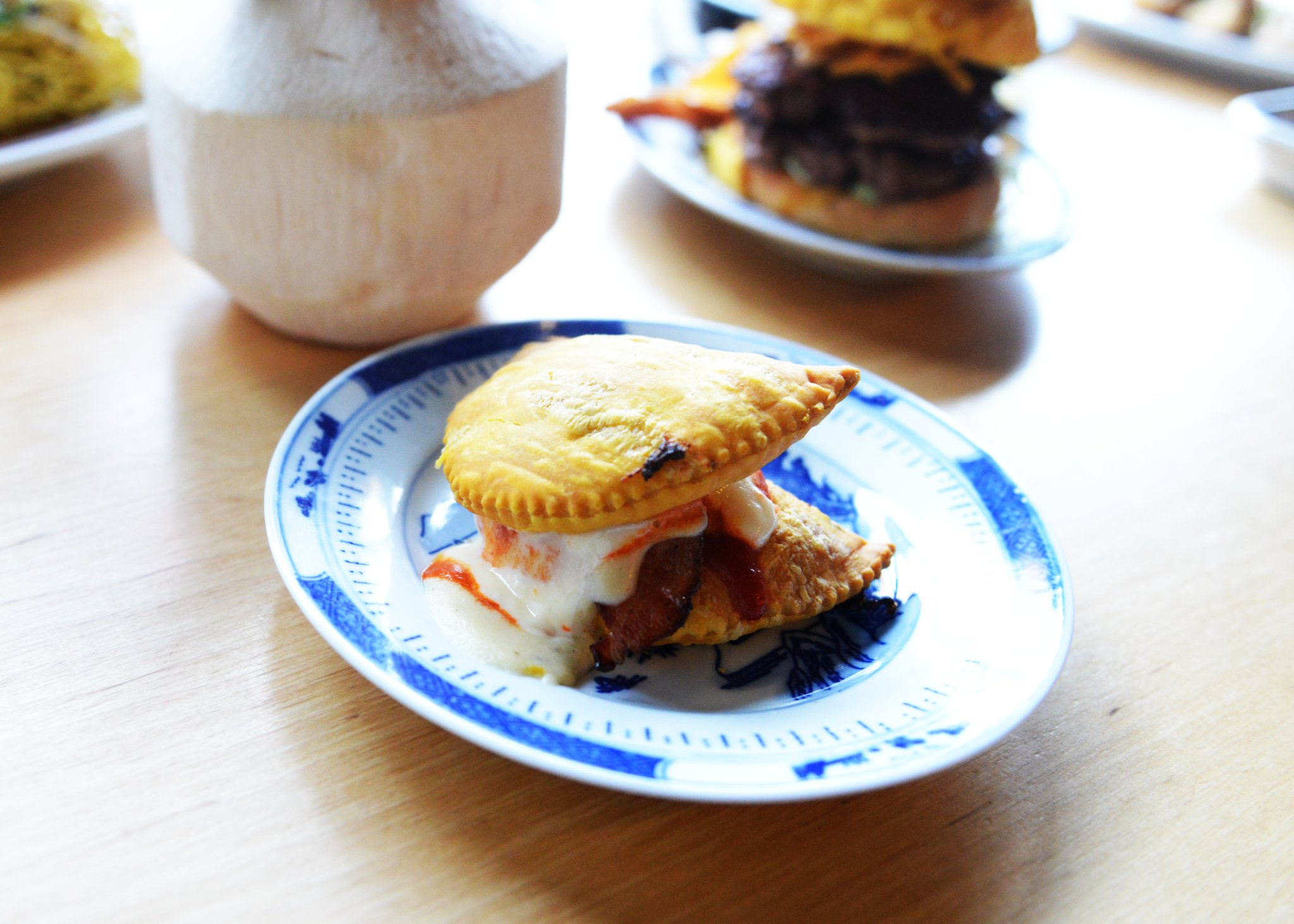 jamaican-patty-double-down